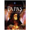 A História Secreta dos Papas