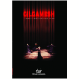 Gilgamesh - Antunes Filho