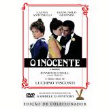 Inocente, O (DVD) - Luchino Visconti (Diretor)