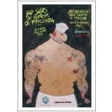 36º Salão Internacional de Humor de Piracicaba