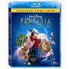 Fantasia - Edição Especial  (Blu-Ray)