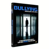 Bullying - Provocações Sem Limites (DVD) - Josetxo San Mateo