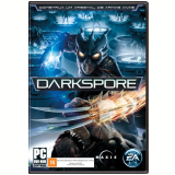 Darkspore Limited Edition (PC) -