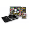 DJ Hero (Bundle)
