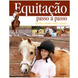 Equitação Passo a Passo