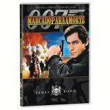 007 Marcado Para A Morte (DVD) - Vários (veja lista completa)