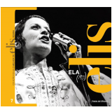 Ela (Vol. 07) -