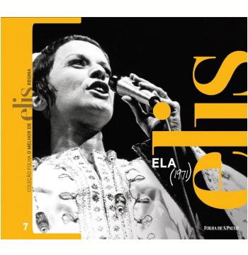 Ela (Vol. 07)