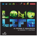 Lomo Life -