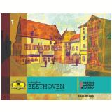 Ludwig van Beethoven (Vol. 1) -