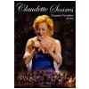 Claudette Soares E Orquestra Tom Jobim (DVD)