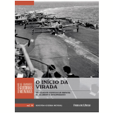 O In�cio da Virada (Vol. 14) -