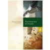 Nas voragens do pecado (Ebook)