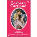 46 In Hiding (Ebook) - Cartland