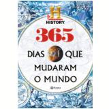 365 Dias Que Mudaram O Mundo - History Channel
