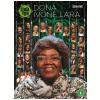 Sambabook Dona Ivone Lara (CD Duplo) +  (DVD)