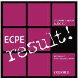 Ecpe Result Cd (CD) -