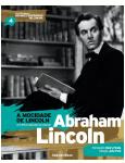 A Mocidade de Lincoln - Abraham Lincoln (Vol.04) -