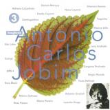 Antonio Carlos Jobim - Songbook Antonio Carlos Jobim - Volume 3 (CD) - Antonio Carlos Jobim