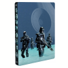 Rogue One: Uma História Star Wars - Steelbook (Blu-Ray)