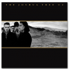 U2 - The Joshua Tree - 30th Anniversary (CD)