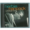 Herbie Hancock - Cantaloupe Island (CD)