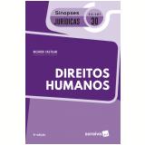 Direitos Humanos (Vol. 30) - Ricardo Castilho