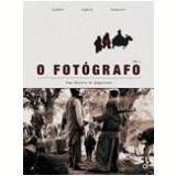O Fotógrafo (Vol. 1) - Lemercier, Guibert, Lefèvre