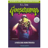 Goosebumps (Vol. 23): A M�scara Monstruosa