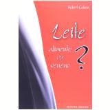 Leite - Robert Cohen