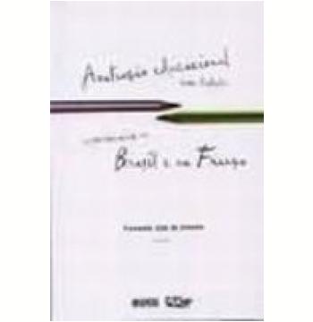 Avaliação Educacional em Debate Experiências no Brasil e na França