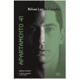 Apartamento 41 - Nelson Luiz de Carvalho