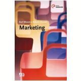 Marketing - Karl Moore, Niketh Pareek