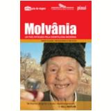 Molvânia - Santo Cilauro, Rob Sitch, Tom Gleisner