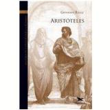 Aristóteles - Giovanni Reale