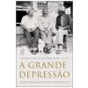 A Grande Depress�o