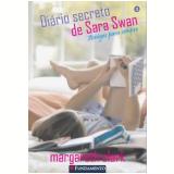 Amigas para Sempre (Vol. 1) - Margareth Clark