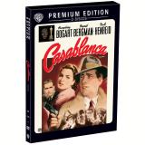 Casablanca - Edição Especial - Duplo (DVD) - Michael Curtiz  (Diretor)
