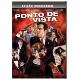 Ponto de Vista (DVD) - Vários (veja lista completa)