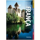 Key Guide - Guia França - AA Publishing