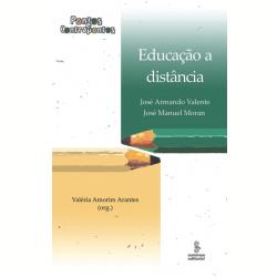 Educa��o a Dist�ncia