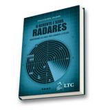 O Gerente e seus Radares