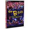 The B-52s - With The Wild Crowd! - Live In Athens, Ga (DVD)