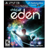 Child Of Eden (PS3)