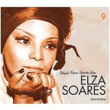 Elza Soares (Vol. 9) - Folha de S.Paulo (Org.)