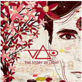 Steve Vai - The Story Of Light (CD) - Steve Vai