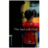 Joy Luck Club, The Level 6 - Third Edition