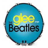 Glee Cast - Glee Sings The Beatles (CD) - Glee