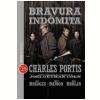 Bravura Ind�mita (livro De Bolso)