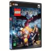 Lego - O Hobbit (PC)